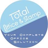 Cum puteti evita furtul informatiilor personale? Cumparati pentru birou un distrugator de documente performant