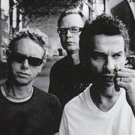 Publicul de la concertul Depeche Mode poate merge la BESTFEST cu aceleasi bilete