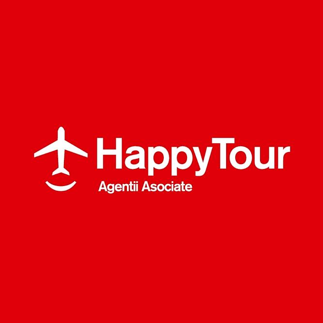 Happy Tour a reusit sa aiba o cifra de afaceri de 94 de milioane de euro in 2015