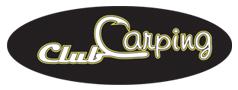 Nade pentru crapi gustoase de la Carping.ro
