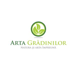 Ghivece de flori: Artagradinilor.ro prezinta modele ideale atat pentru gradini, cat si pentru spatiile interioare