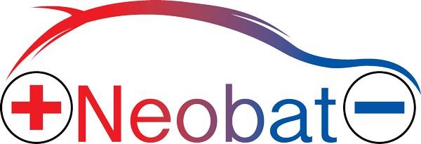 Neobat.ro comercializeaza baterii Hyundai de la marci precum Rombat, Varta sau Bosch