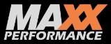 Maxxperformance.ro ofera servicii de chip tuning pentru orice model de BMW