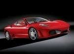 Tata Motors va vinde Ferrari si Maserati