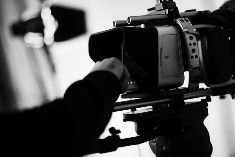 Strategie video - 23film.ro