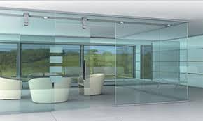 Un design interior si exterior deosebit se obtine cu geamuri securizate la comanda