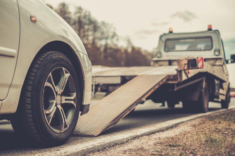 Cum reduci consumul de combustibil la masina?