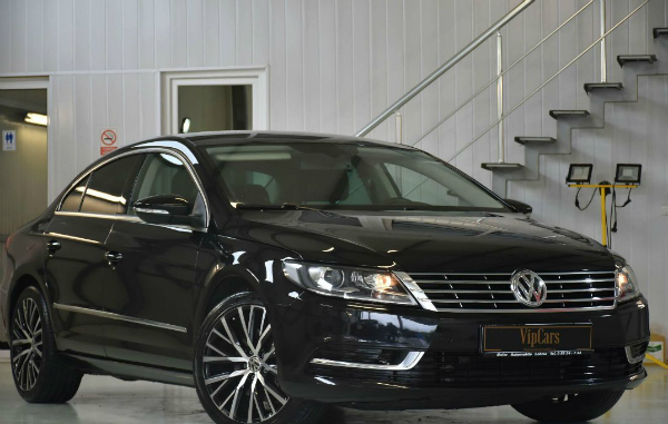 VipCarsAutomobile.ro ? Descopera performanta serviciilor de cumparare masini auto rulate leasing