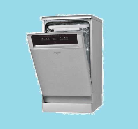 Pulbere, gel sau tablete: Care detergent de spalat vase curata cel mai bine?
