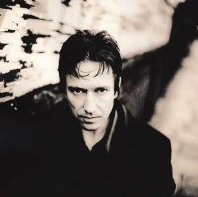 Alan Wilder, fost membru Depeche Mode, aduce proiectul Recoil in Bucuresti