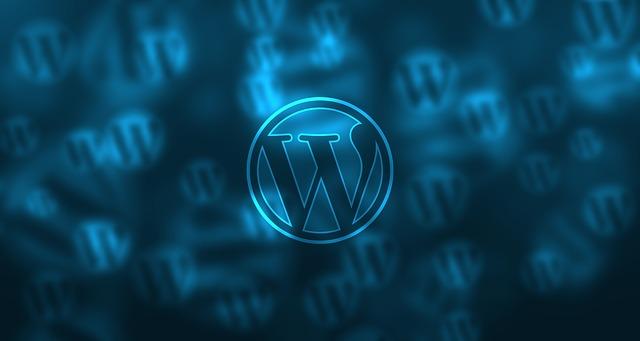 De ce ai alege profesionisti pentru mentenanta WordPress?