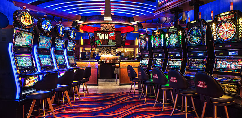 7 reguli pe care probabil nu stiai ca trebuie sa le respecti intr-un cazino
