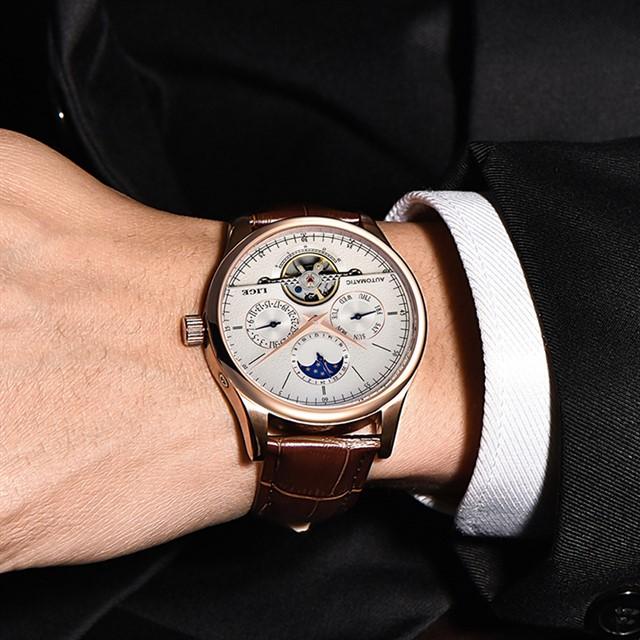 Mic ghid in achizitionarea de ceasuri de mana