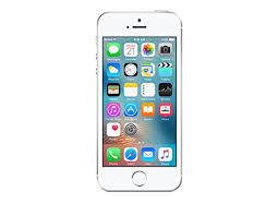 De ce iPhone SE este varful design-ului atins de Apple