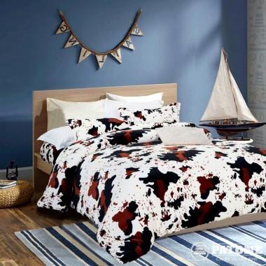 Voi de ce preferati seturile de lenjerii de pat cocolino?