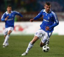 U Craiova - Astra Ploiesti 1-0. Oltenii par sa isi revina sub Wotte