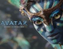 Actiunea filmului Avatar 2 va avea loc in oceanele planetei Pandora