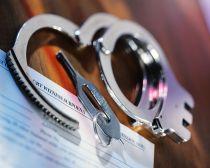 DNA a cerut arestarea sefului Parchetului Buftea, acuzat de luare de mita