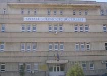 Seful sectiei de ginecologie a spitalului CF 2 a fost demis