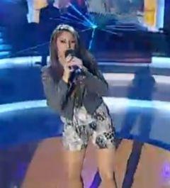 Linda Teodosiu va canta cu Timbaland si Lady Gaga
