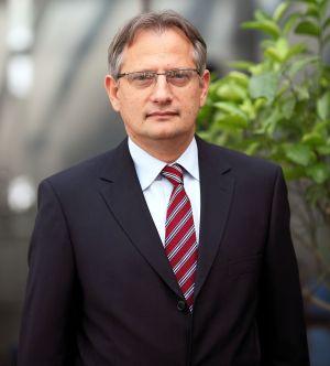 Fresenius NephroCare Romania inaugureaza la Suceava cel de-al doilea centru de dializa Fresenius din Moldova