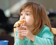 Vitaminele pot dauna sanatatii copiilor