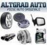 Altgrad Auto a deschis un service auto in Bucuresti cu echipamente de ultima generatie! Eficienta, preturi mici si termene fixe!