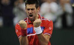 Serbia a invins Franta si a castigat Cupa Davis