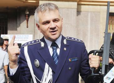 Christian Ciocan sanctionat cu 6 luni de tacere