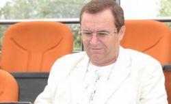 Dinel Staicu, condamnat la 12 ani de inchisoare in cazul fraudarii BID
