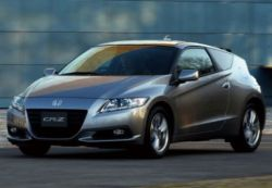 Honda recheama 1,35 milioane de masini in service