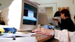 2000 de angajati din Ministerul Finantelor vor fi disponibilizati in 2011