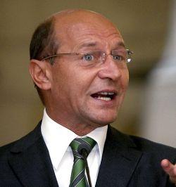 Traian Basescu a promulgat Legea Educatiei