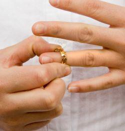 Divortul se poate face si la primarie