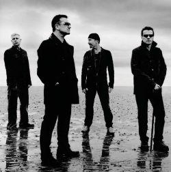 Concertul U2 la Bucuresti foarte aproape de realitate