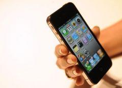 iPhone are cei mai loiali utilizatori in Statele Unite