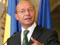 Basescu: Decizia ICCJ trebuie respectata, deci se suspenda recalcularea pensiilor