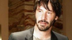 Keanu Reeves va juca in Matrix 4 si 5