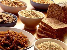 Cerealele integrale contribuie la prevenirea infarctului