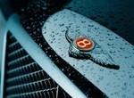 Bentley are un profit de 85 de milioane de euro la 6 luni