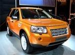 Tata Motors vor prelua actiunile Ford de la Jaguar si Land Rover