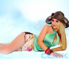 Adina de la Heaven, paguba de 5.000 de euro