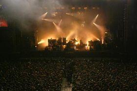 Ce nu trebuie ratat la Festivalul Sziget 2007
