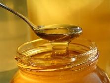 Mierea, elixirul sanatatii
