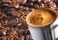 Cafeaua stimuleaza doar memoria femeilor