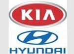 Kia si Hyundai vor procente din piata Skoda