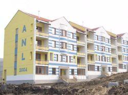 Apartamentele ANL vor putea fi vandute tinerilor dupa 5 ani de la inchiriere