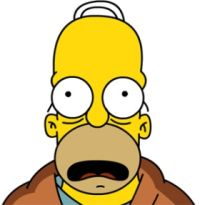 """Placido Domingo in serialul """"The Simpsons"""""""