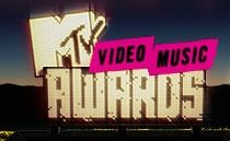 Favoritii MTV Video Music Awards 2007