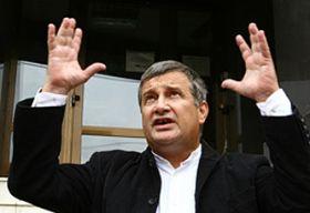 """Mircea Dinescu: """"IPS Antonie i-a cerut lui Ceausescu sa-l faca general"""""""